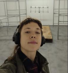 Bianca Hylwa