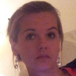 Camilla Nelson