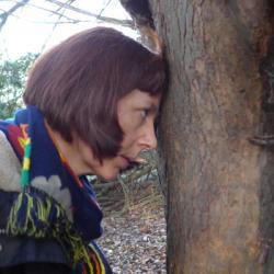 Fiona MacDonald
