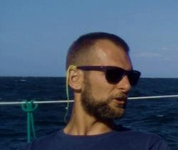 Mateusz Salwa