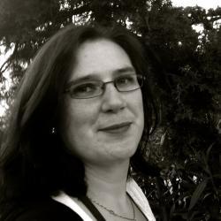 Meg Roper