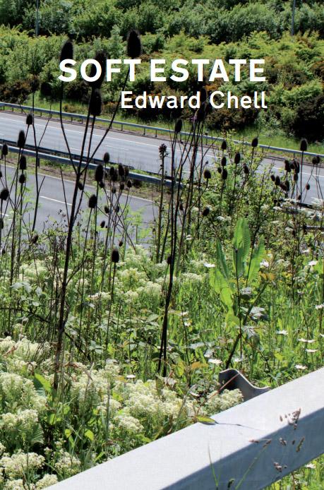 Edward Chell