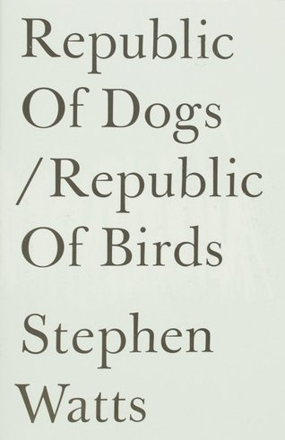 Republic of Dogs