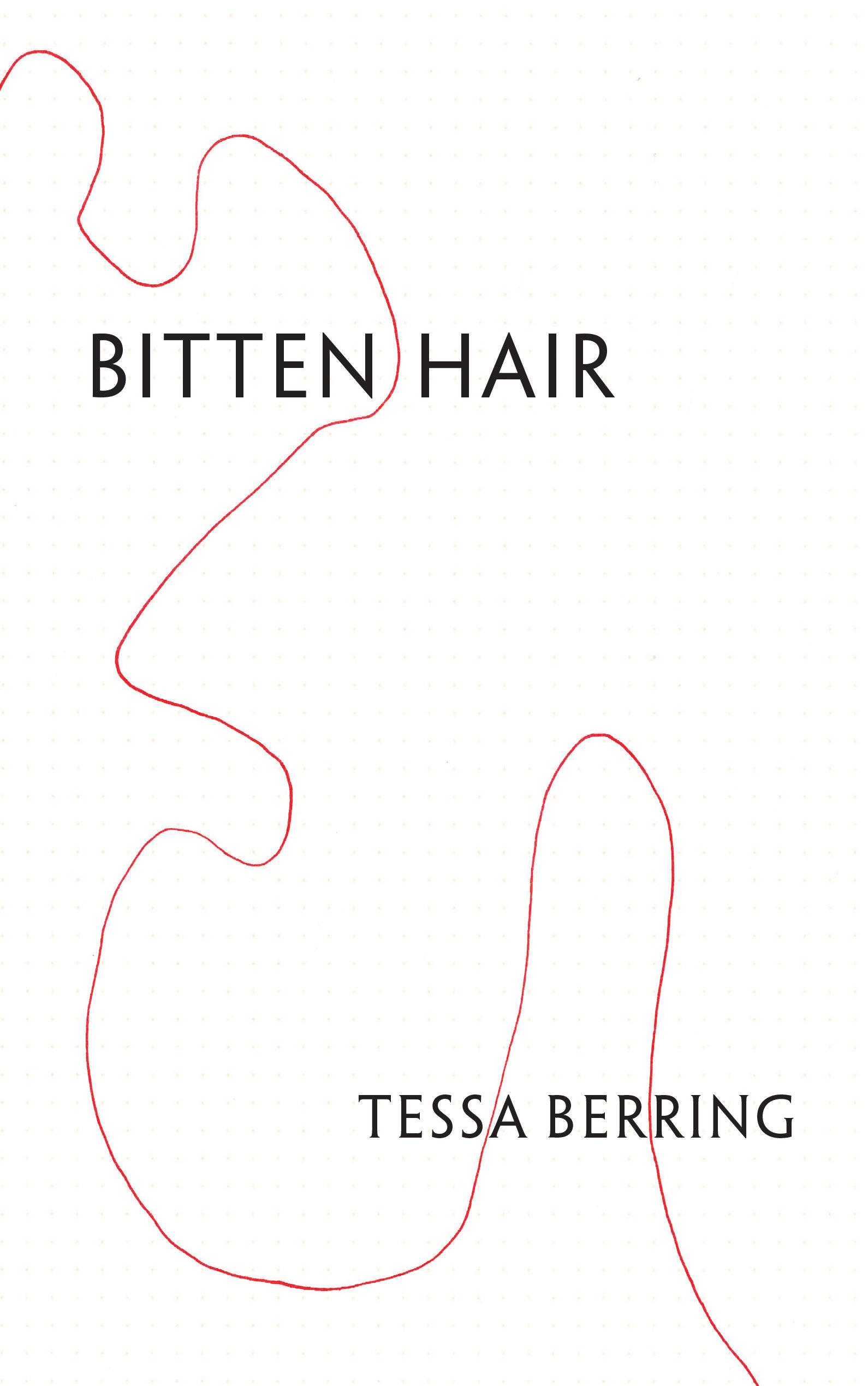Tessa Berring