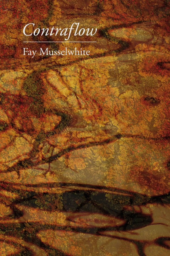 Fay Musselwhite, Contraflow