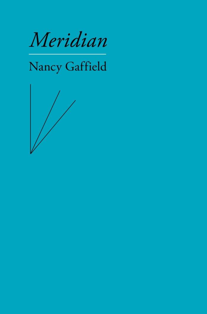 Nancy Gaffiel