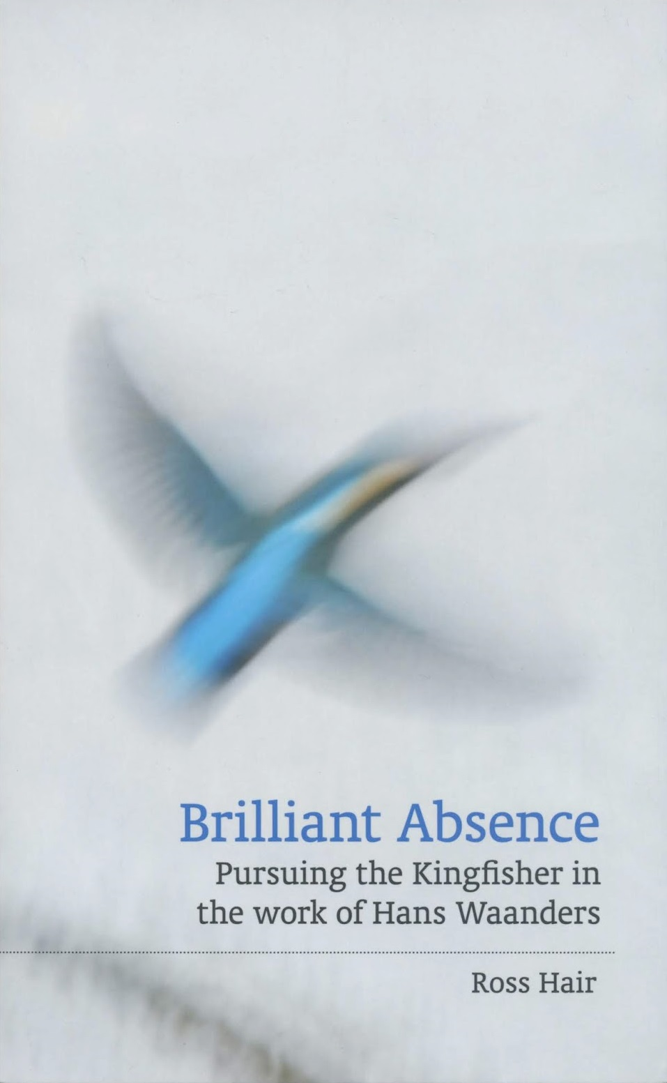 Brilliant Absence