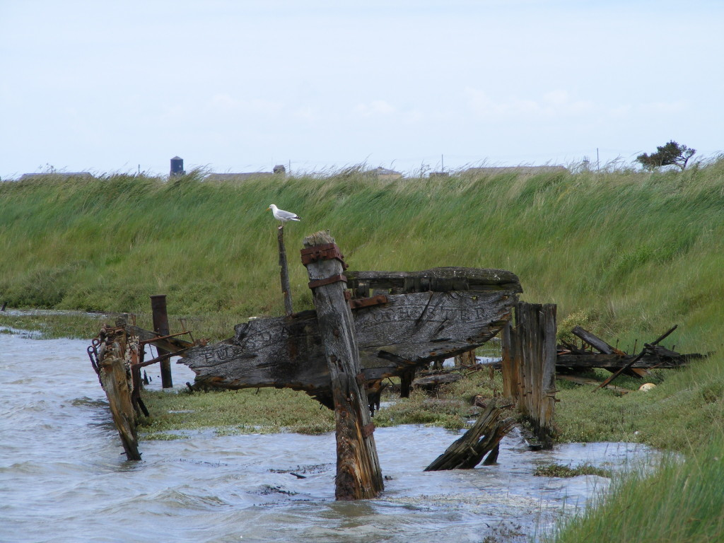 Orford Ness 019