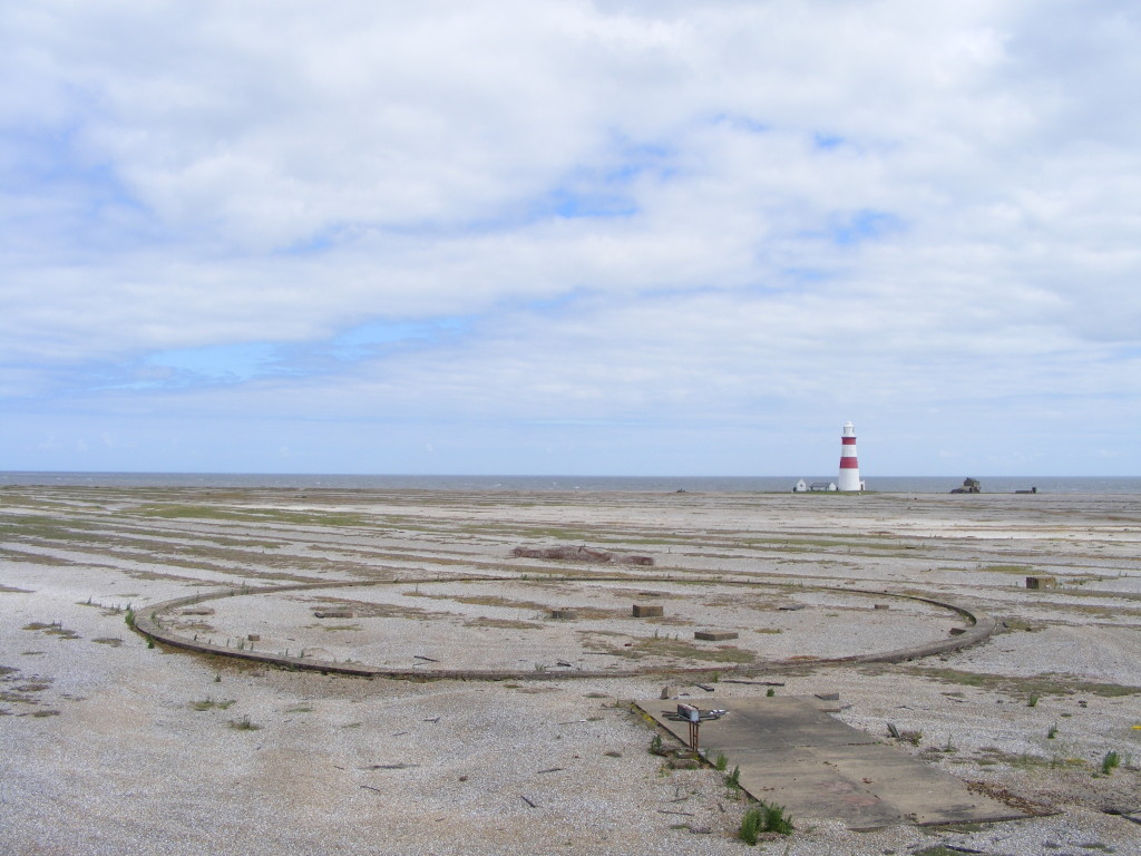 Orford Ness 082