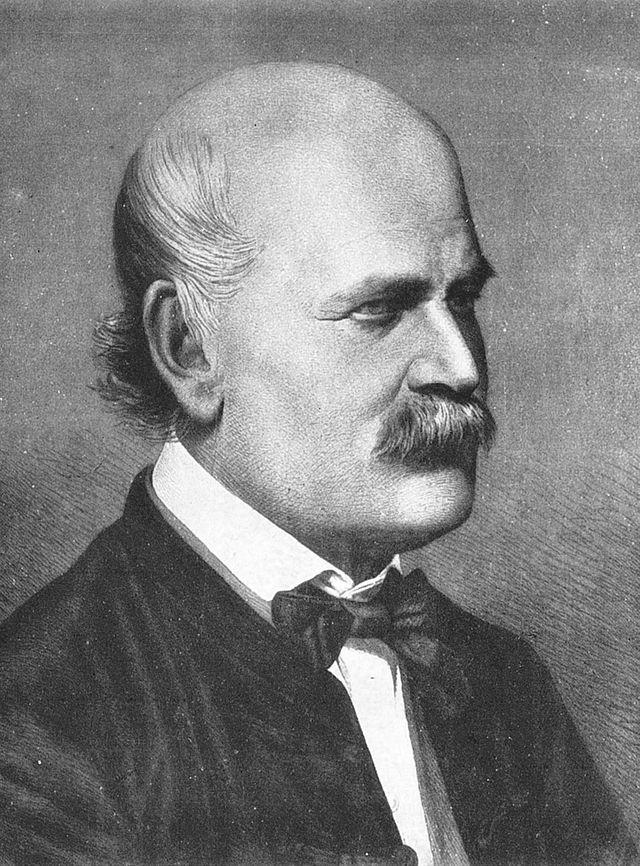 Ignaz Semmelweis_1860
