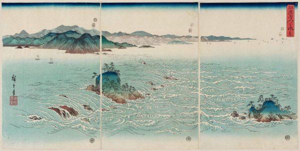 Utagawa_Hiroshige_(1857)_Awa_Naruto_no_fuukei