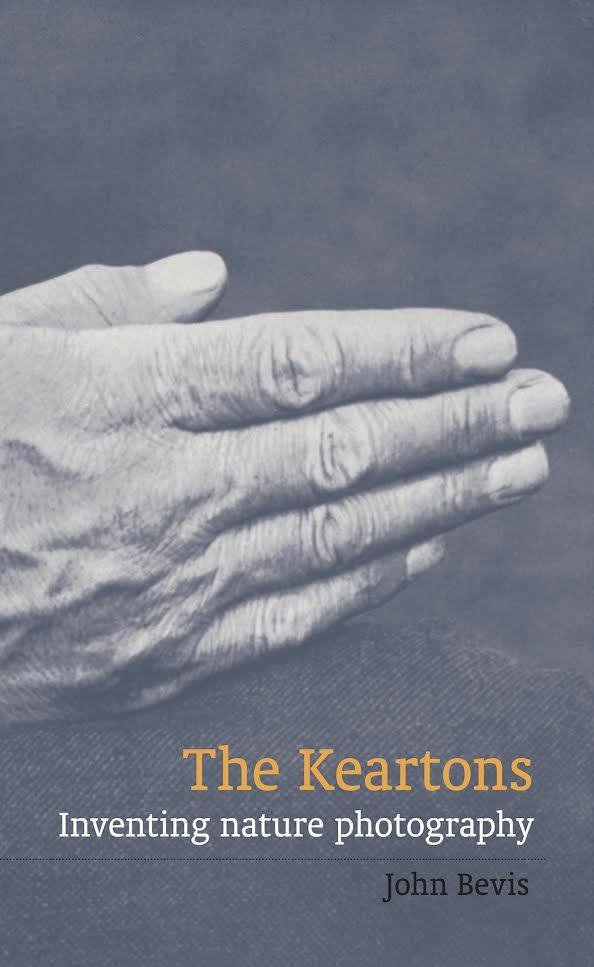 The Keartons