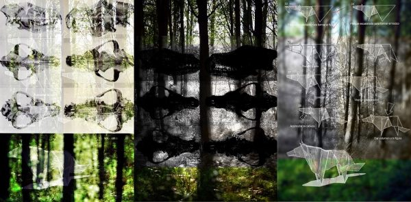 Scott Grant triptych resize 2