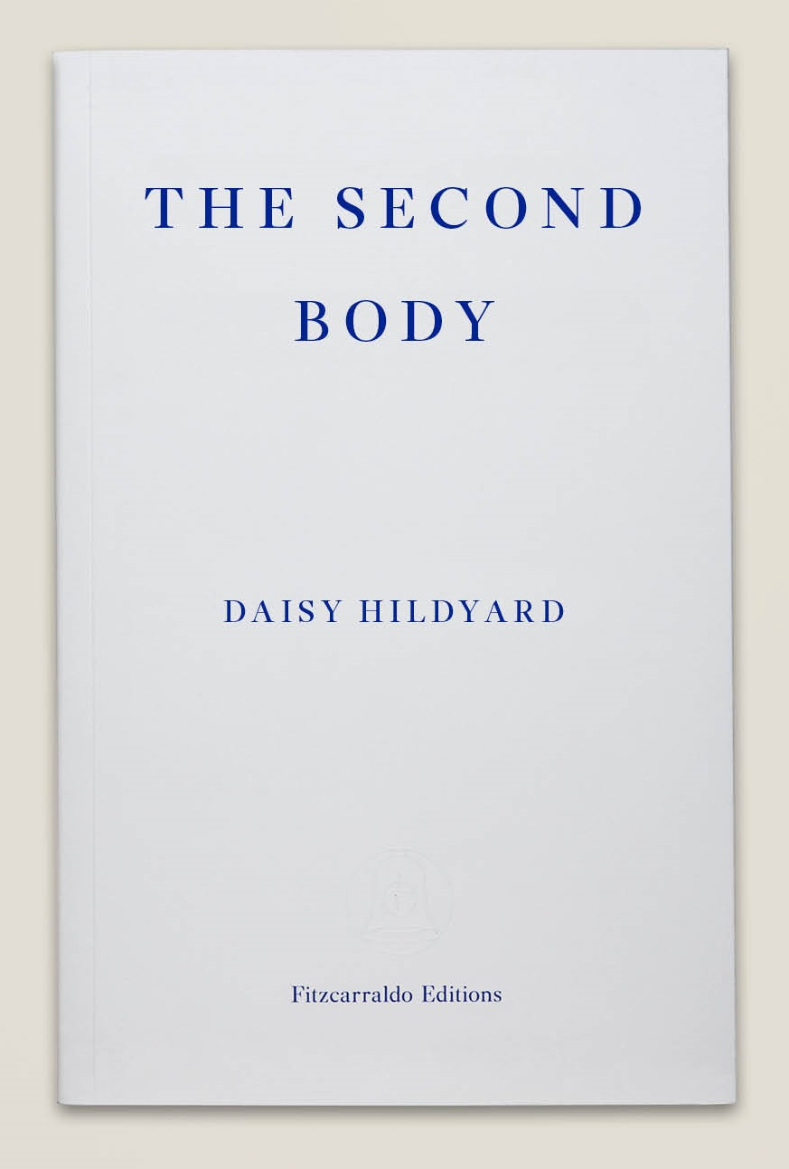 The Second Body