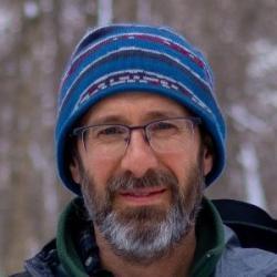 Andrew Hipp