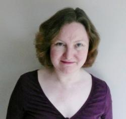 Angela Lord