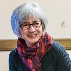 Anita Guerrini
