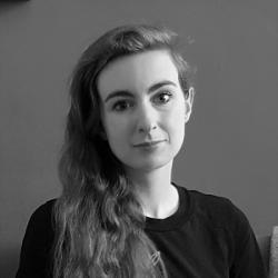 Anna Souter