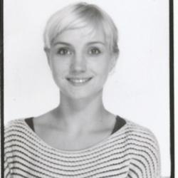 Cosima Gretton