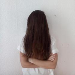 Joana Moll