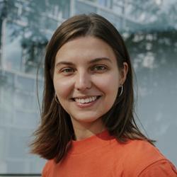 Maria Kozanecka