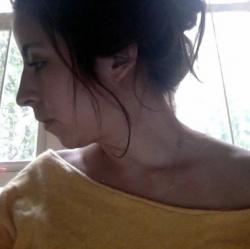 Paulette Jonguitud