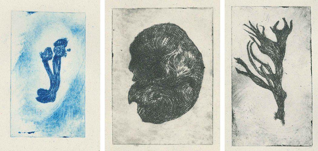 Cheri Smith triptych 4