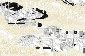 Cartographies of the Imagination